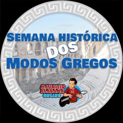 MGREGOS-Logo-grey-v2-461x461