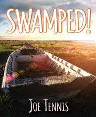Swamped! Cover