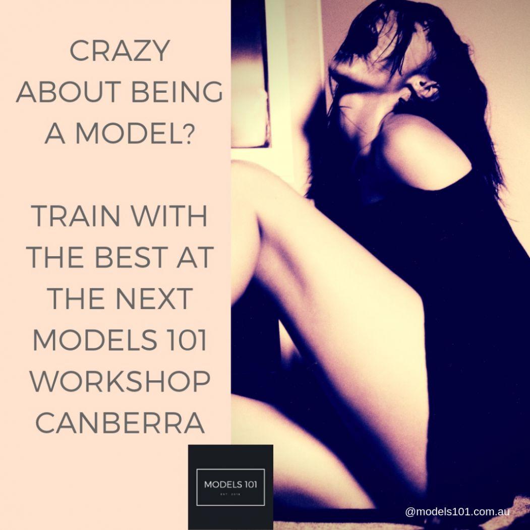 @models101.com.au