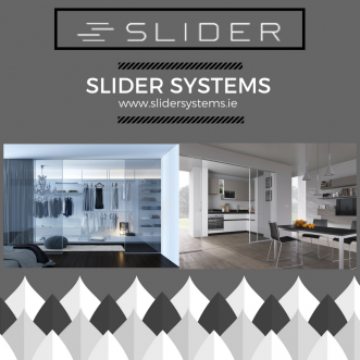 Sliding Wardrobes Systesms
