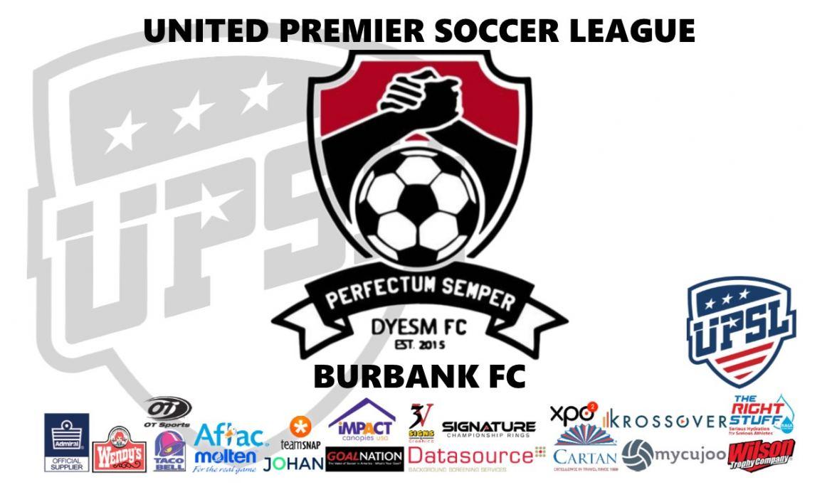 Burbank_FC