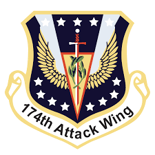 174th ATKW