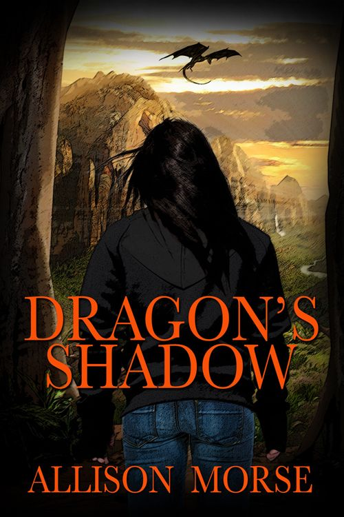 DragonsShadow_w12685_750-2