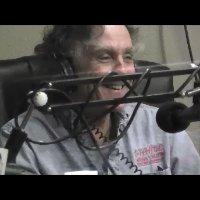 KTHO Owner and Broadcast Partner, Leland Thomas Faegre