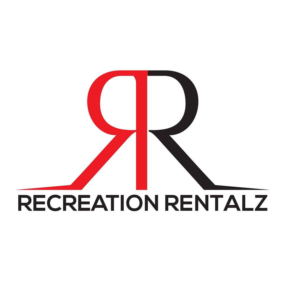 Recreation Rentalz