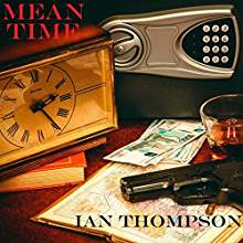"""Mean Time"" by Ian Thompson"