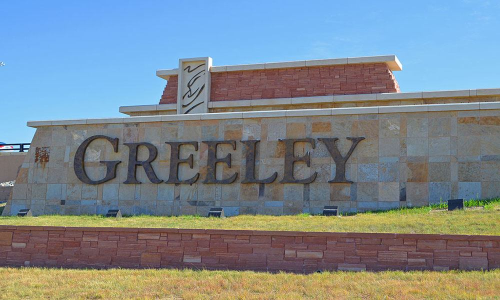 Greeley Addiction Treatment Center for Teens Openi