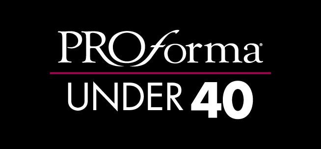 Proforma Under40
