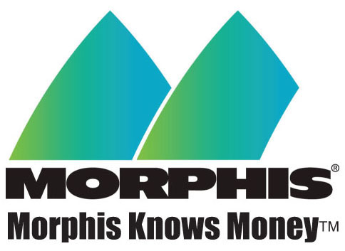 Cash Depot Maps a New Future with Morphis