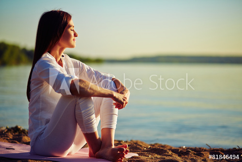 Peace and Wellness