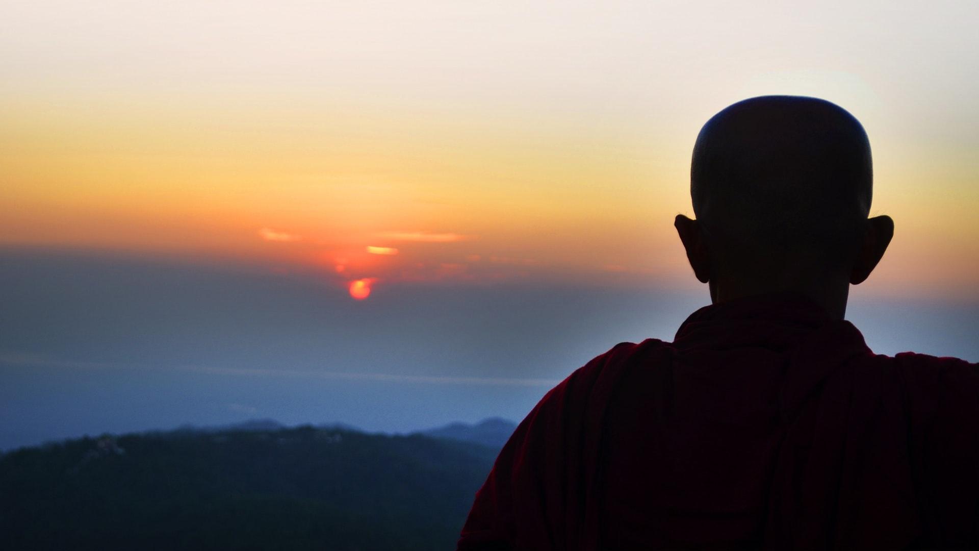 Yoga101 What Is Bhakti Yoga And Why Should You Do It Everyday Yogi360 Prlog