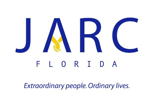 JARC FL Celebrates Community Works Program