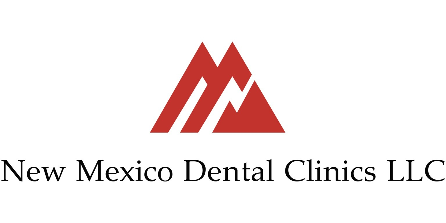 NEW MEXICO DENTAL CLINIC IN RIO RANCHO