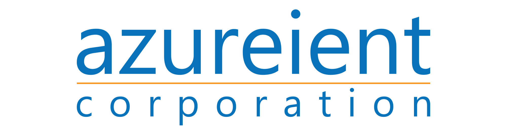 Azureient Logo_Text Only