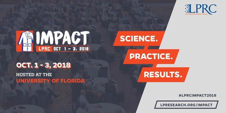 LPRC Impact