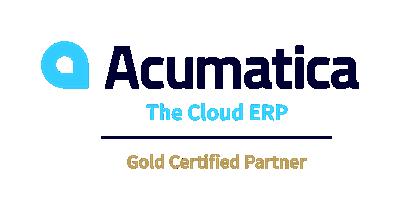 Acumatica Seattle Cloud ERP Consultants