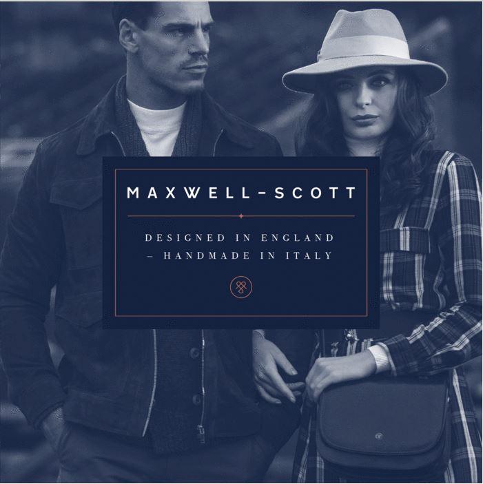 © Maxwell-Scott