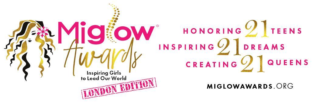 MiGlow Awards