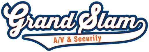 Grand Slam A/V & Security