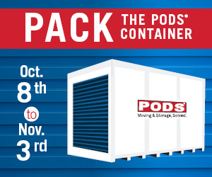 2018_PODS_Tucson_packthepodscontainer-300x250[1238