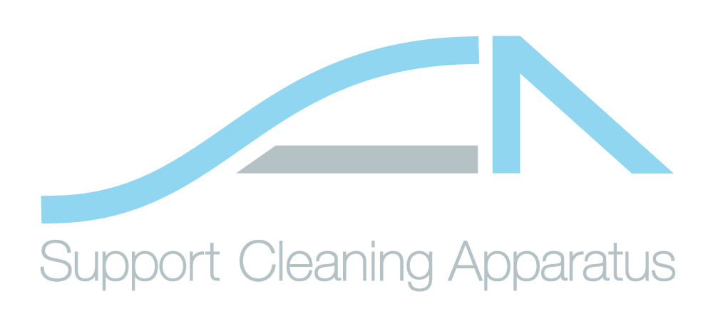 SCA Logo