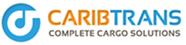 caribe-trans-doral-chamber-of-commerce-member-logo