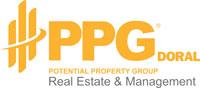PPG-doral-chamber-of-commerce-member-logo