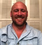 Daniel Livingston Joins Schwope Brothers Tree Farms As