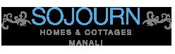 Sojourn Cottages