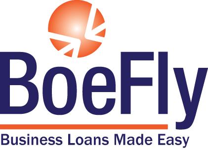 BoeFly_Logo-business loans made easy (2)