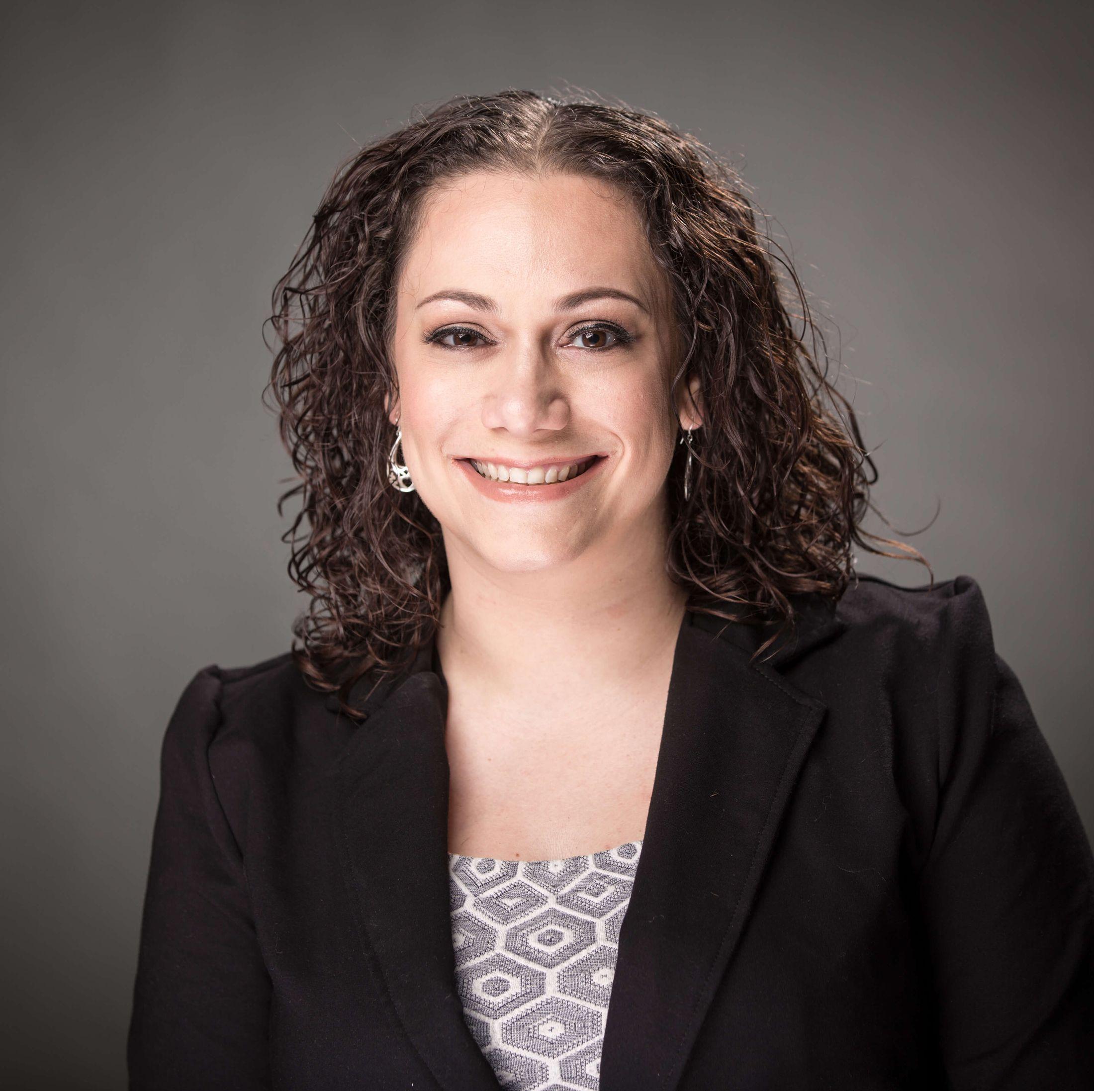 Debra Farber | Privacy Expert & Habitu8 Advisor