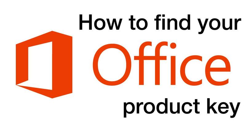 How To Download and Install MS Office In Your Computer