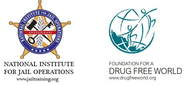 NIJO_FDFW Logos