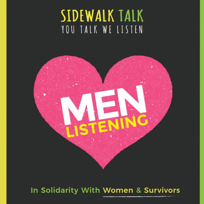 sidewalk_talk_men_listening (2)
