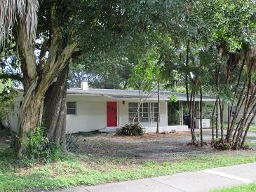 136 Crystal Beach Ave, Crystal Beach, Florida