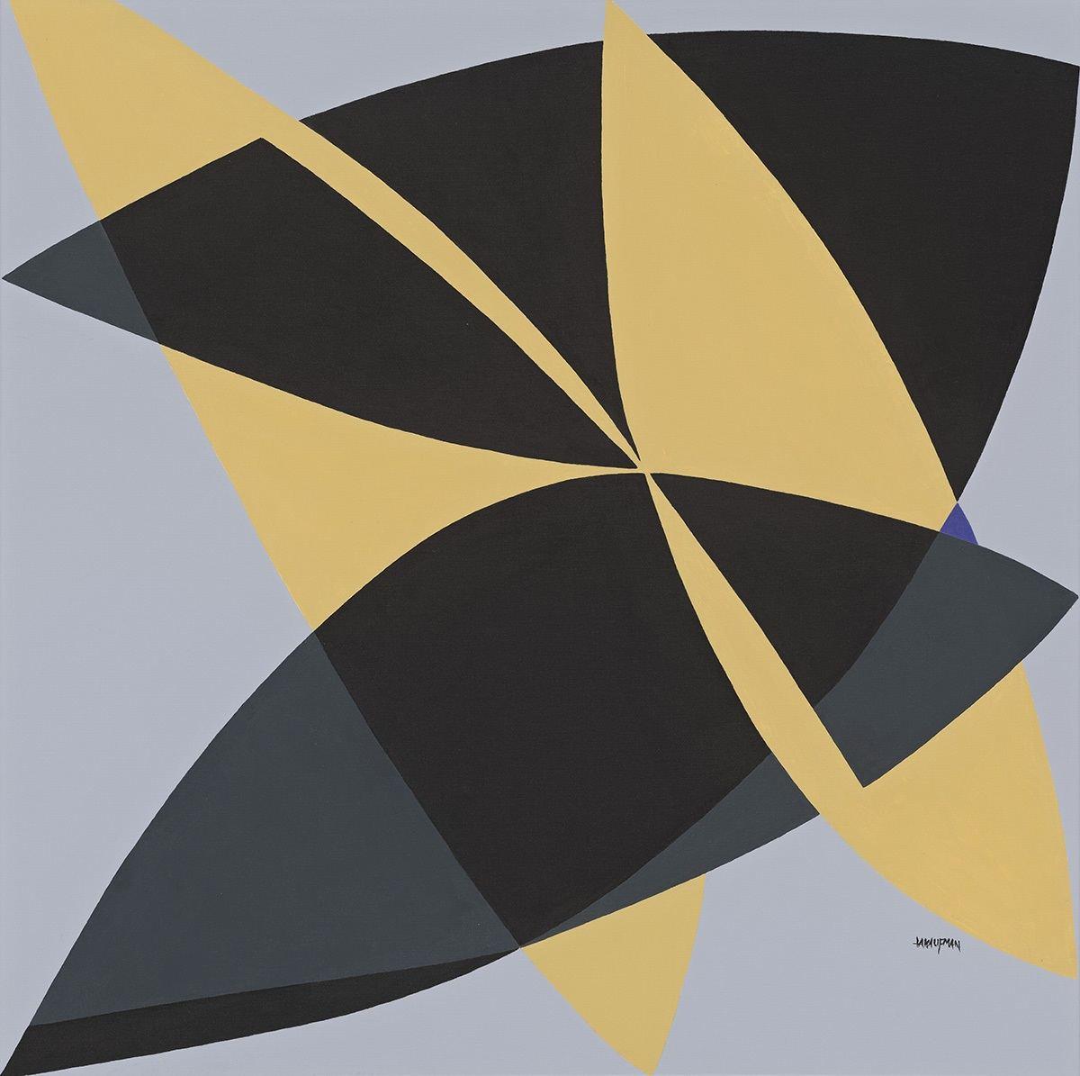 """""""Kingfisher With Minnow & Dragonfly"""" by Loretta Kaufman"""