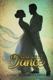 Onelastdance web
