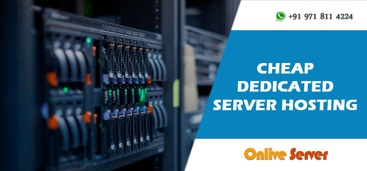Onlive Server Launched Next Gen Dedicated Server and Cloud