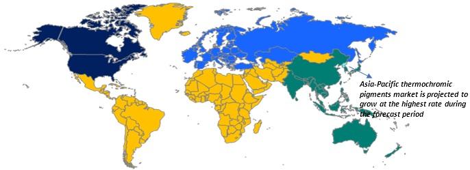 Global-Thermochromic-Pigment-Market-Revenue-by-Reg