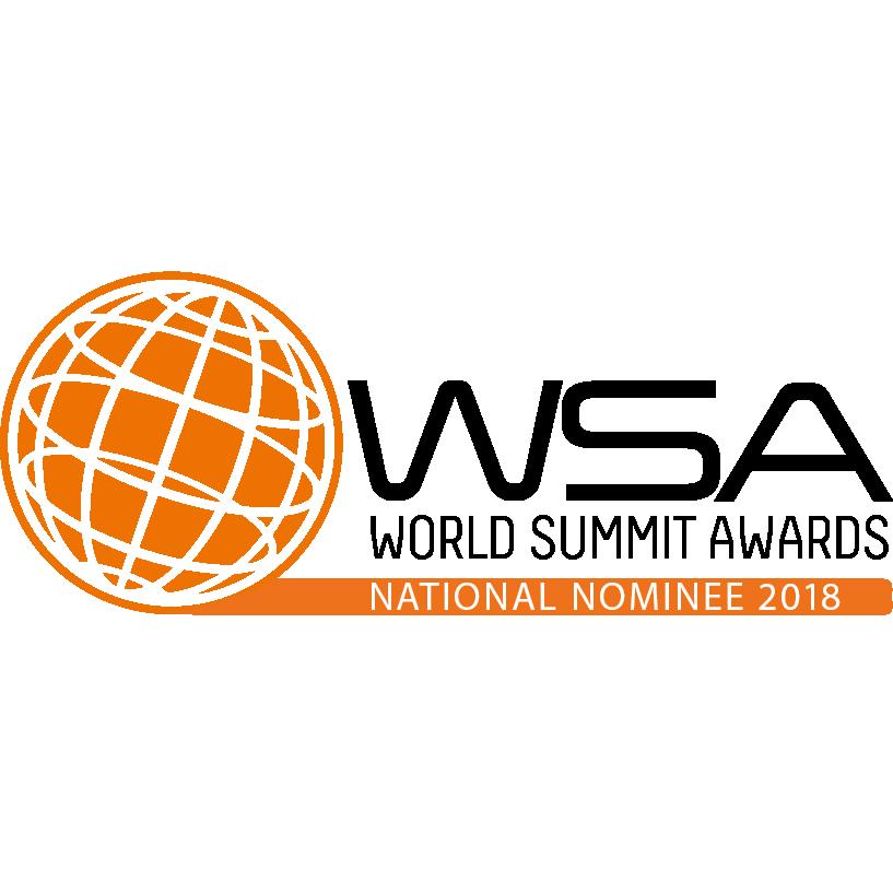 wsa_logo_2018_national_nominee