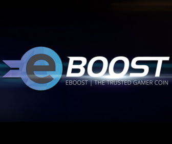 EBST - Trusted Gamer Coin