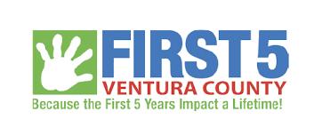 First 5 VC Logo (1)