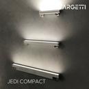 Introducing the Targetti JEDI Compact