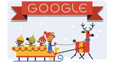 Drive a Holiday Shopping Rush with Google and Southern Ocean Chamber