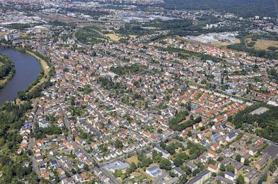 Hanau_Gross_Auheim_HAS_9815