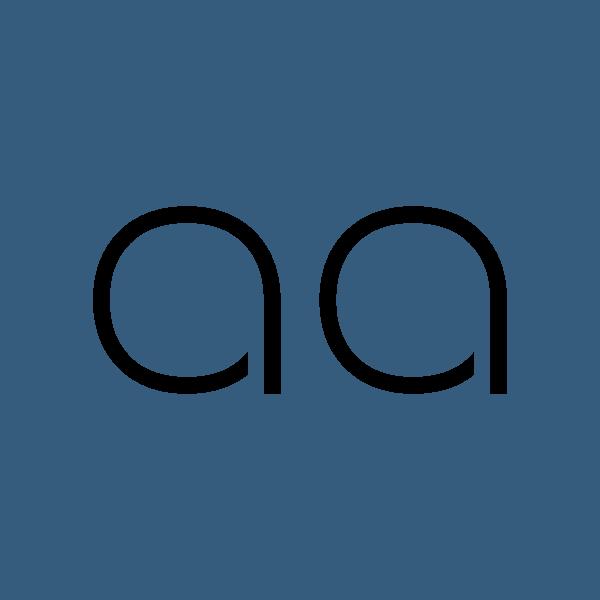 aassio Logo
