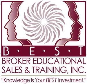 BEST_Book_Logo-300x291