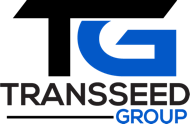 Transseed Group Inc.