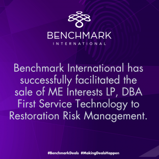 Benchmark-Deals-ME-Interest-LP-Social-Deals