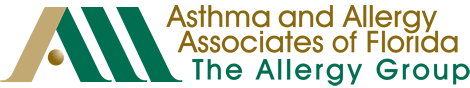 asthma-and-allergy-associates-of-florida-the-aller